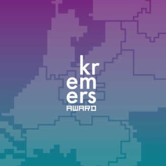 Kremers Award